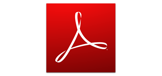 how to print zoomed in pdf adobe acrobat reader dc